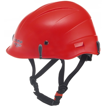 CAMP SAFETY -  SKYLOR PLUS - Helmet SIZE 55-62 CM COLOR-    -  0209
