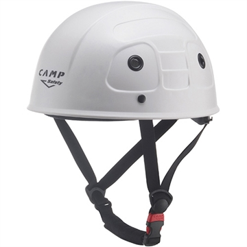 CAMP -SAFETY -  SAFETY STAR - Helmet COLOR.   -0211-0