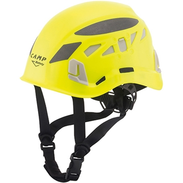 CAMP SAFETY -  ARES AIR - Helmet SIZE 54-62 CM COLOR.   - 0748-0