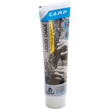 CAMP - LIQUID CHALK - Chalk 0879