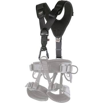 Camp Safety -  GOLDEN CHEST - Chest harness 0930 universal