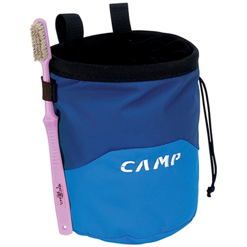 CAMP  - ACQUALONG - PACKAGE Blue / Light blue - 1 L   1370-1