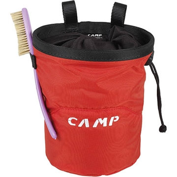 CAMP  - ACQUALONG - PACKAGE Red - 1 L   1370-5