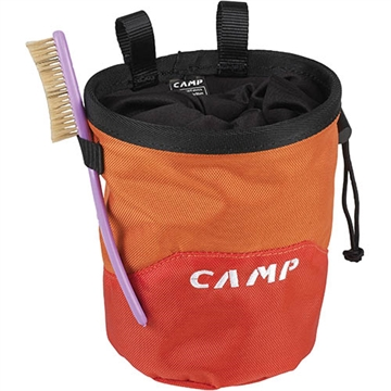 CAMP  - ACQUALONG - PACKAGEOrange - 1 L   1370-6