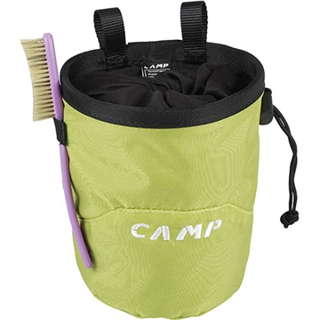 CAMP  - ACQUALONG - PACKAGE   Green - 1 L 1370-7