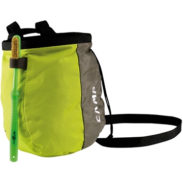 CAMP - PATABANG Green / Grey - 1.9 L- 1376-2