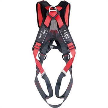 CAMP SAFETY -  SWIFTY VEST - Full body harness One-size - 2168