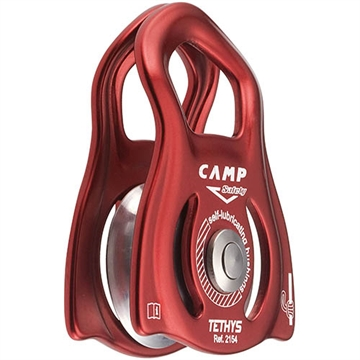 Camp - TETHYS - Pulley 2454