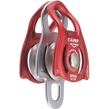 Camp - DRYAD - Pulley 2156