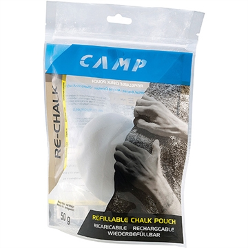 Camp- RE-CHALK - Chalk 1.75 oz / 50 g of chalk  2511