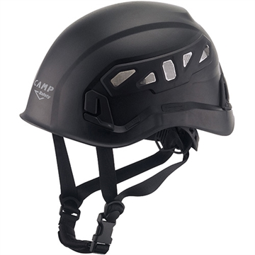 CAMP SAFETY -  ARES AIR ANSI - Helmet SIZE 54-62 CM COLOR-  - 2641-0