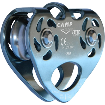 Camp -  FLYTE - Pulley Tandem speed 3121