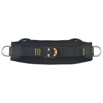 SAFETY BELT in 2 size M/L - XL